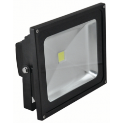 LED Floodlight 13W 4000K