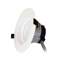 SYLVANIA ULTRA RT6 HO Downlight