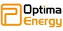 Optima Energy, Inc.
